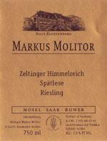 markusmolitor