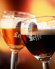 trappistbeers