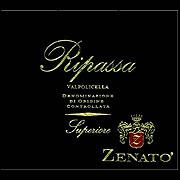 zenatoripassa