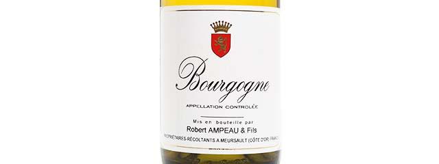 Ampeau Bourgogne