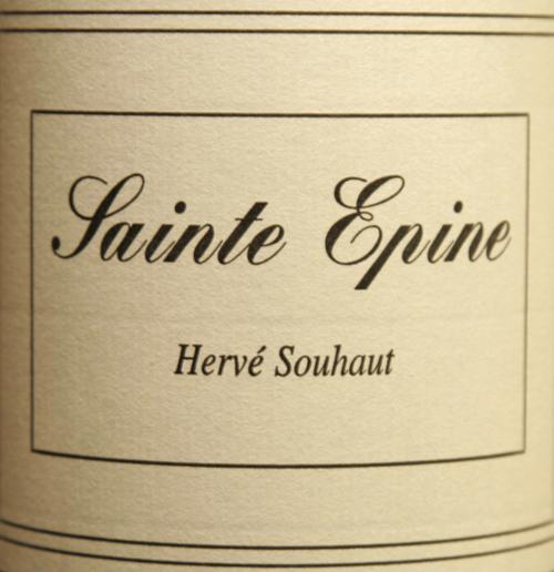 saint_epine