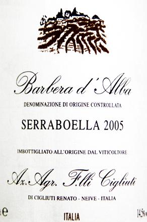 Serraboella 2005_1