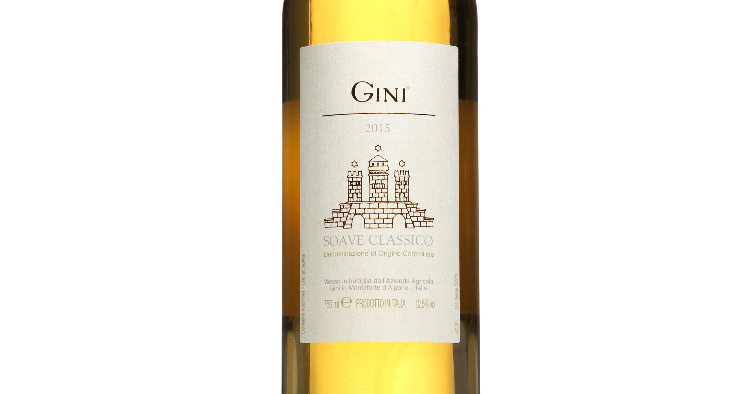 gini-soave-classico-2015_m