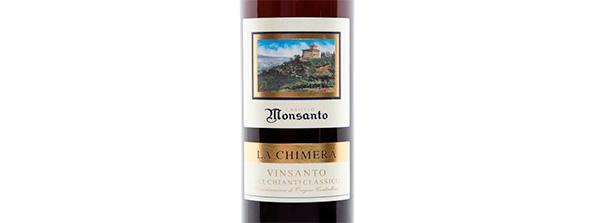Monsanto lbl