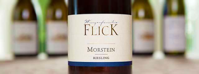 Flick Morstein 2010 ws