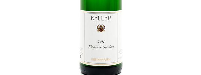 Keller Rislaner 2011 ws_1