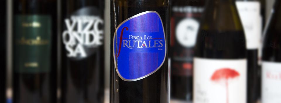 Rutales