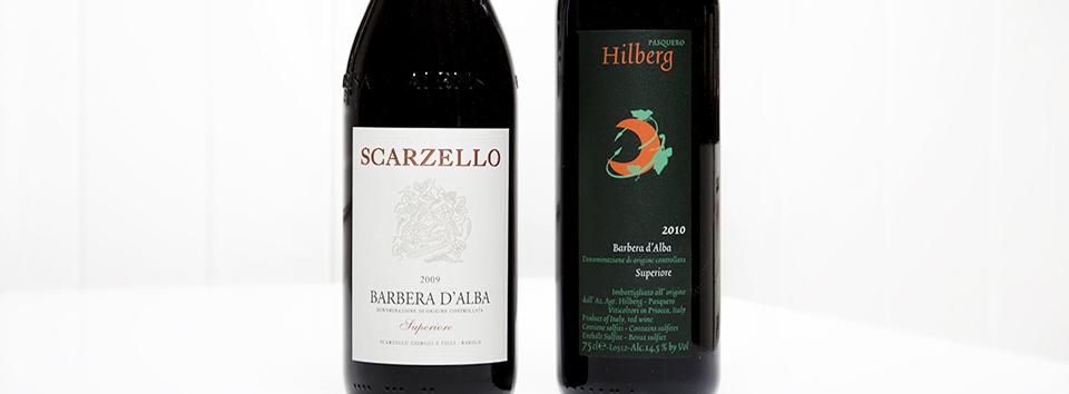 Scarzello-Hilberg1