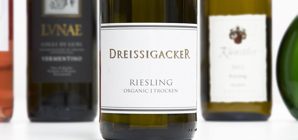 Dreissigacker 2012_