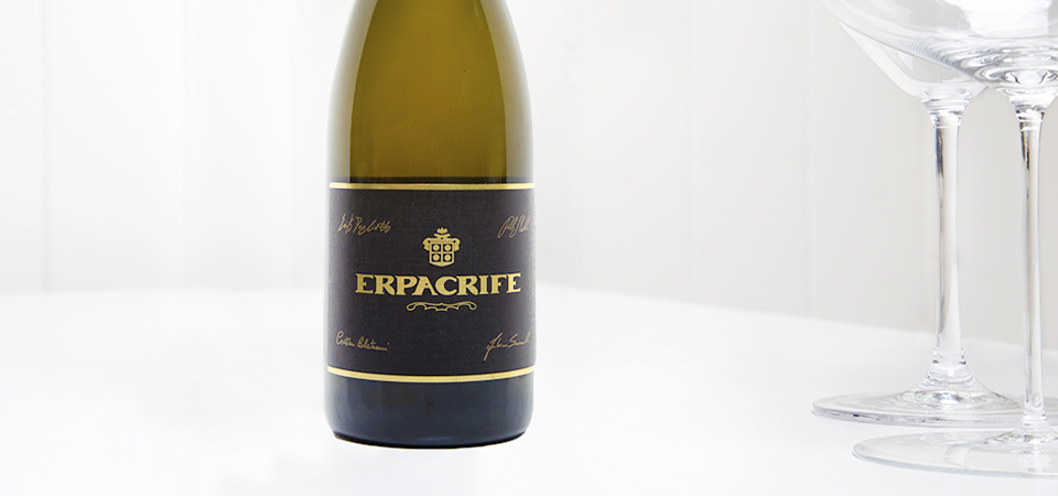 Erpacrife Moscato 2010-1