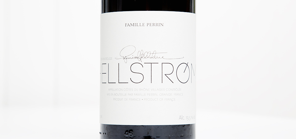 HellstromBVR202012