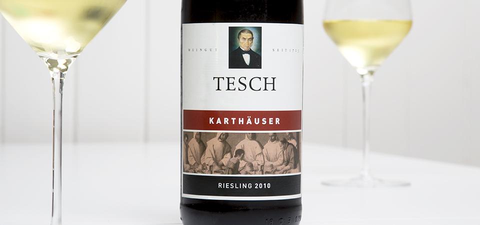 Tesch Karthauser 2010-1