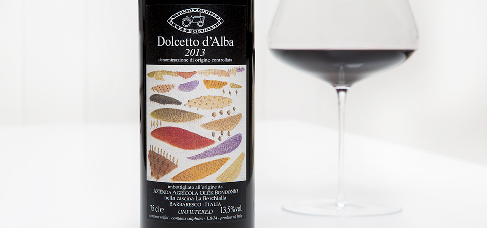 Olek Dolcetto 2013_1