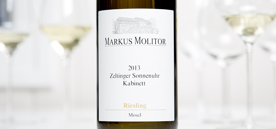 Molitor Zeltinger Kabinett 2013-1