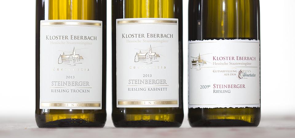 Eberbach viner-2