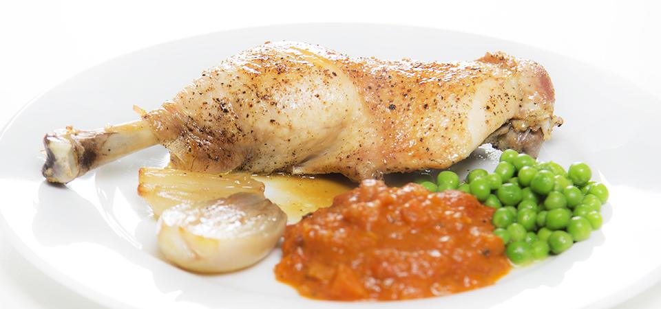 Knasende god kylling3