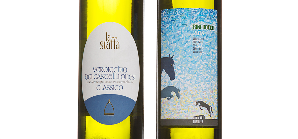 La Staffa wines-1