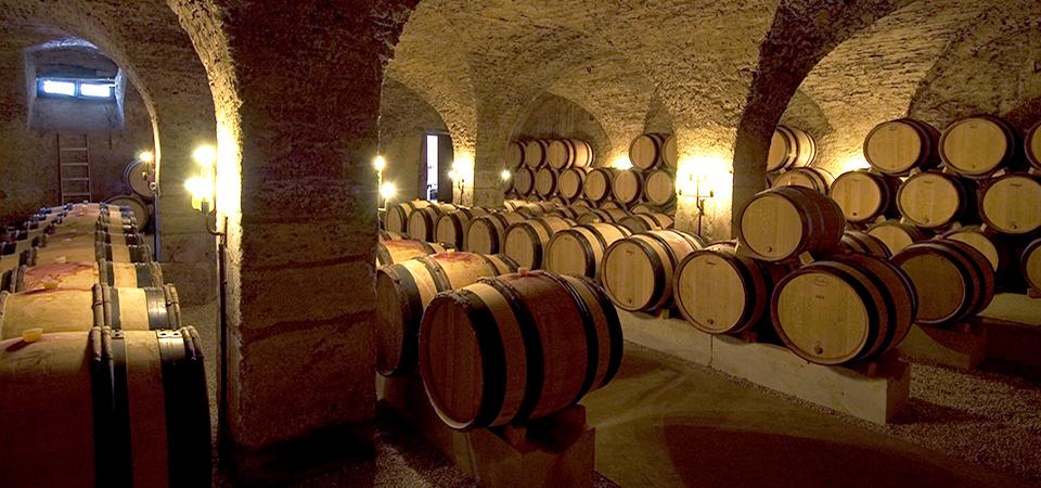 Bellene cellars Beaune-1