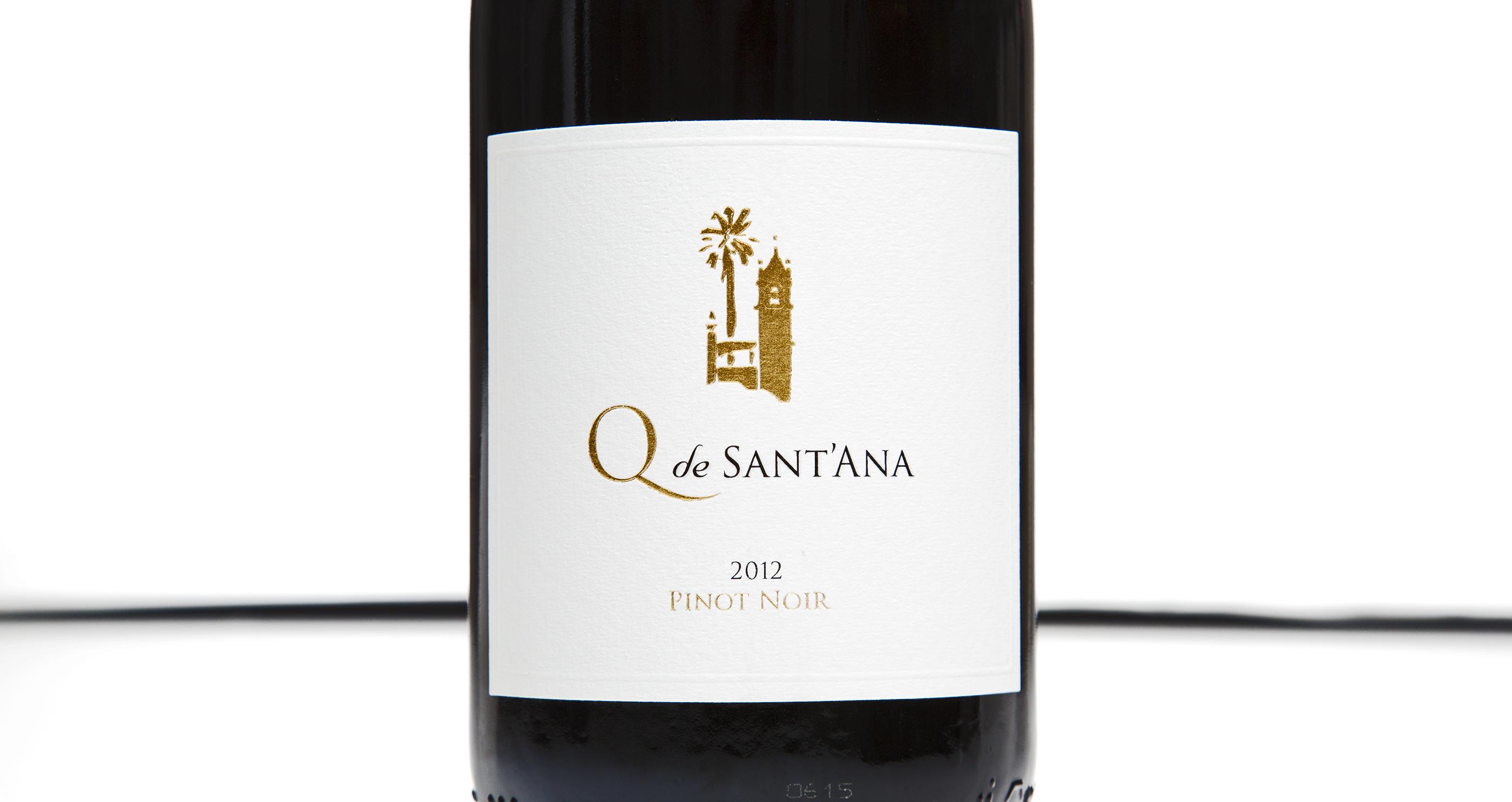 santana-pinot-noir-2012_1m