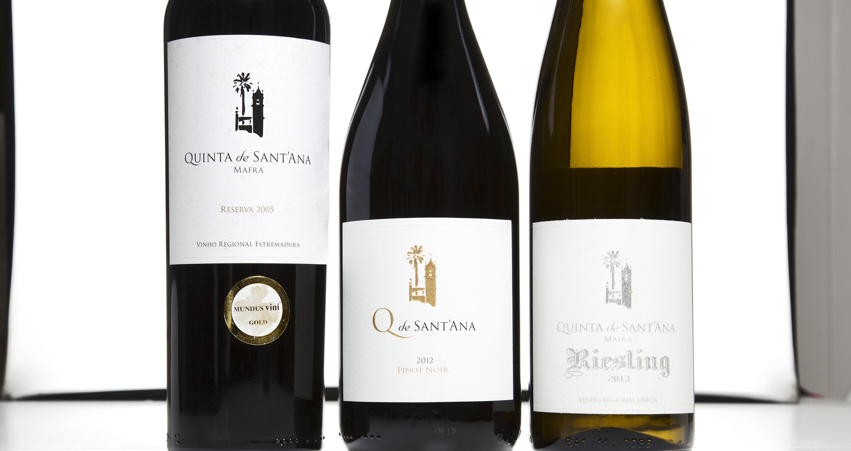 santana-wines_m