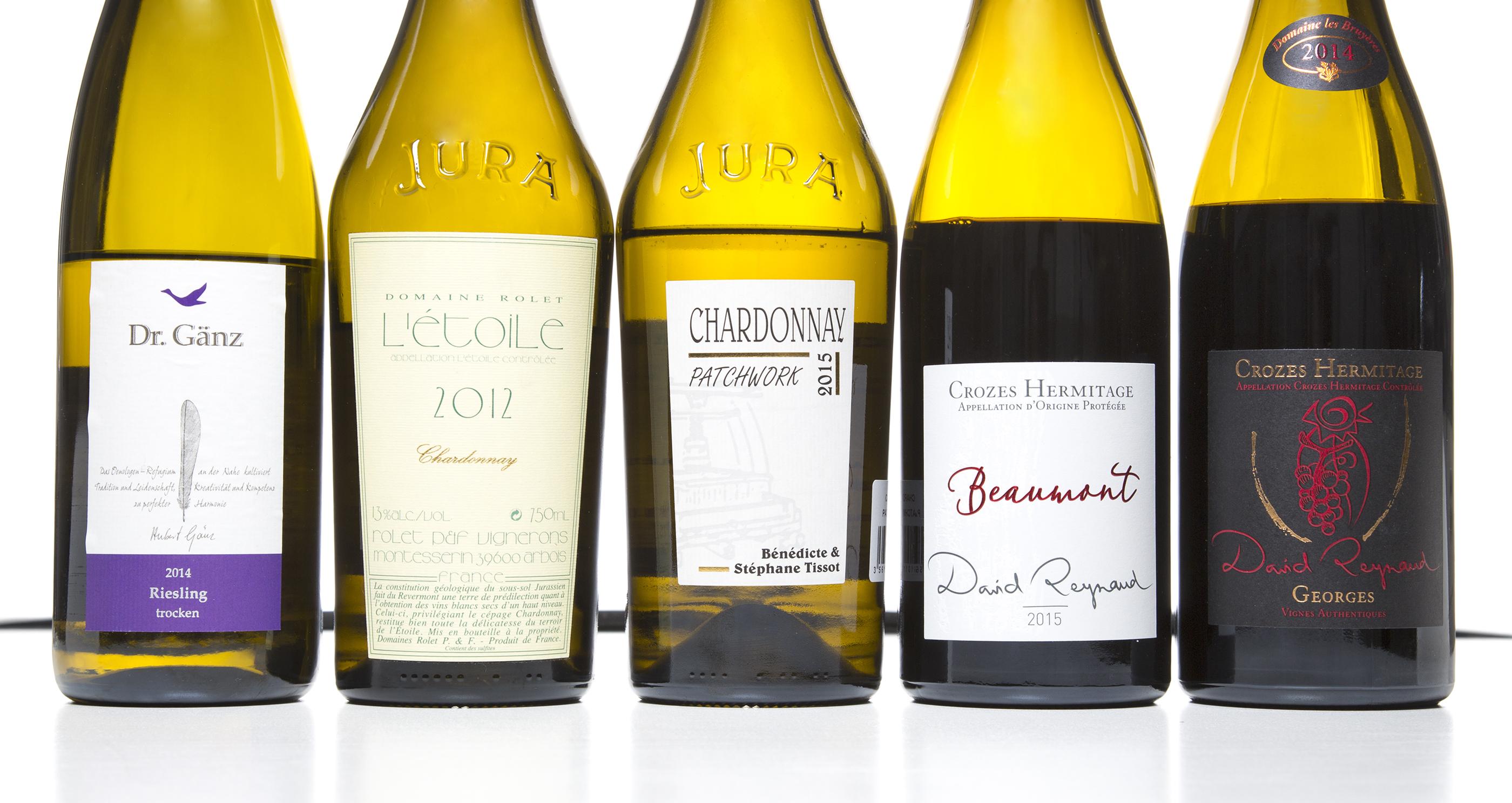 good-wines_m