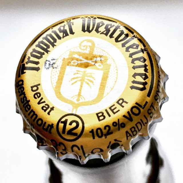 The best beer in this world? Might just be orhellip
